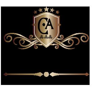 Logo casa rural el boje